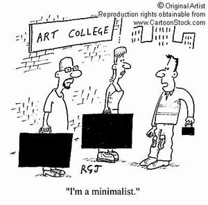 minimalistichumor minimalistic humor guides - photo #2