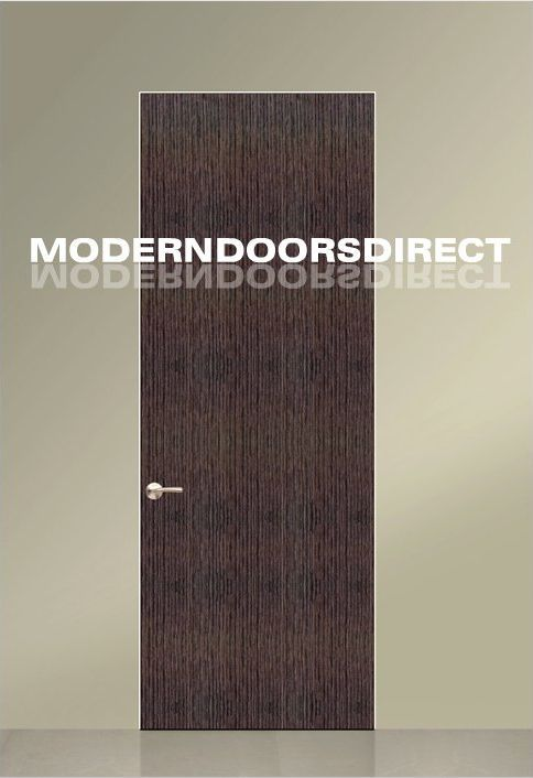 if i could start all over and money wasnu0027t an issue iu0027d buy my doors from modern doors direct. a nice idea for a minimalist home. i love the hidden ... & moderndoorsdirect.jpg