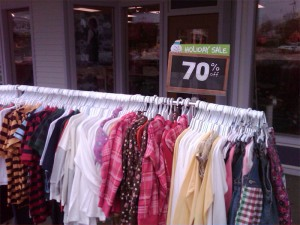 kids-clothing-sale