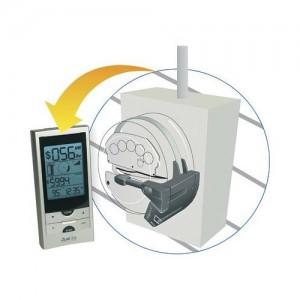 power-monitor