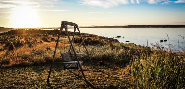 10-reasons-to-becoming-minimalist