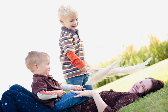 7 tips to live simply with kids for Minimalist living with kids