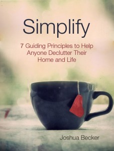 Simplify-Coffee