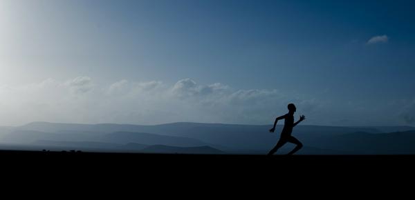 minimalist-workout