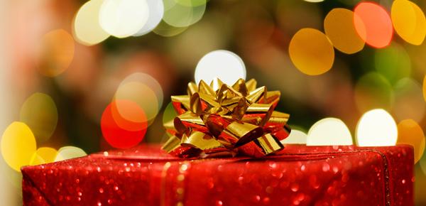 spread-holiday-cheer