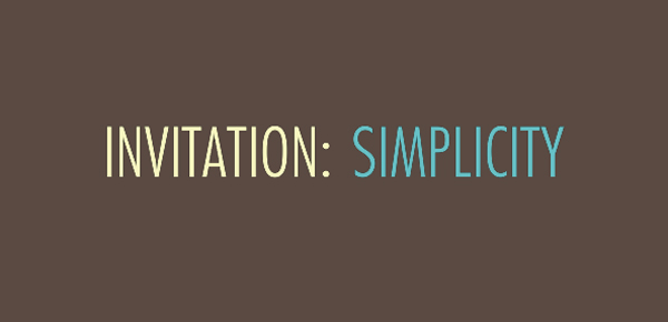 invitation-simplicity-brown