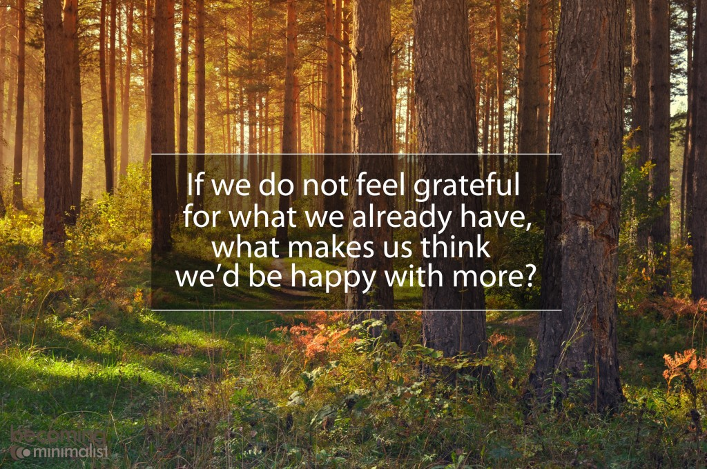 if-we-do-not-feel-grateful-for