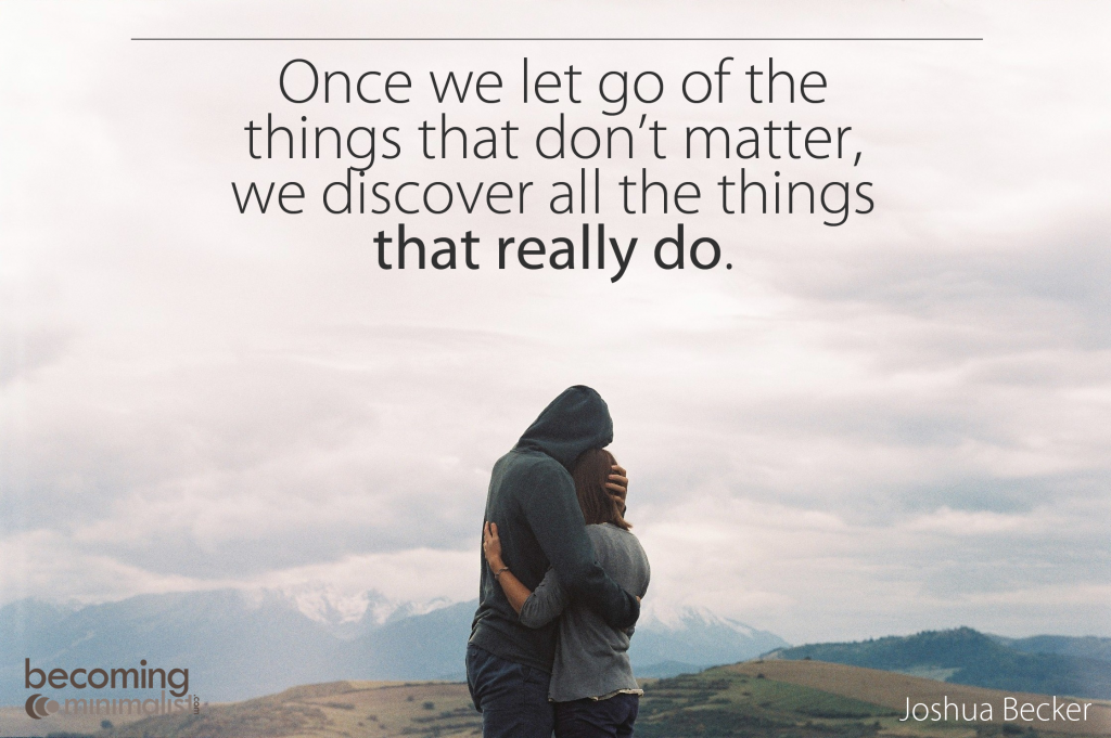 once-we-let-go