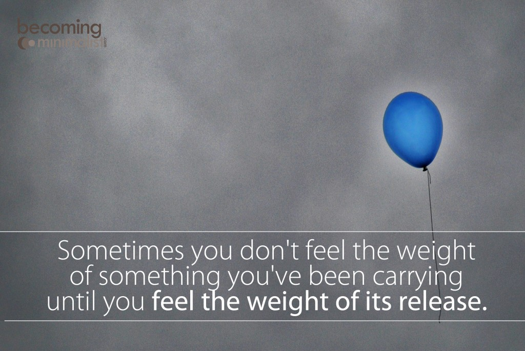 sometimes-you-dont-feel-the-weight