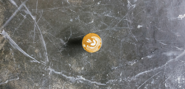 inspiring-simplicity-coffee-photos