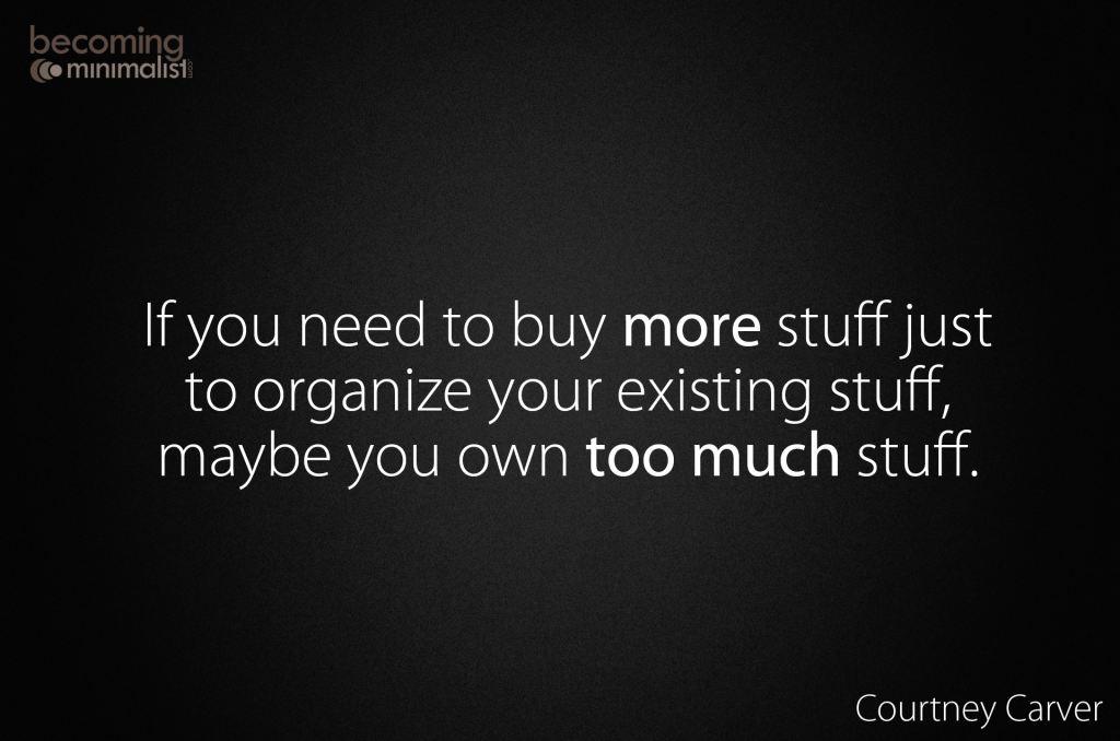 if-you-need-to-buy-more-stuff