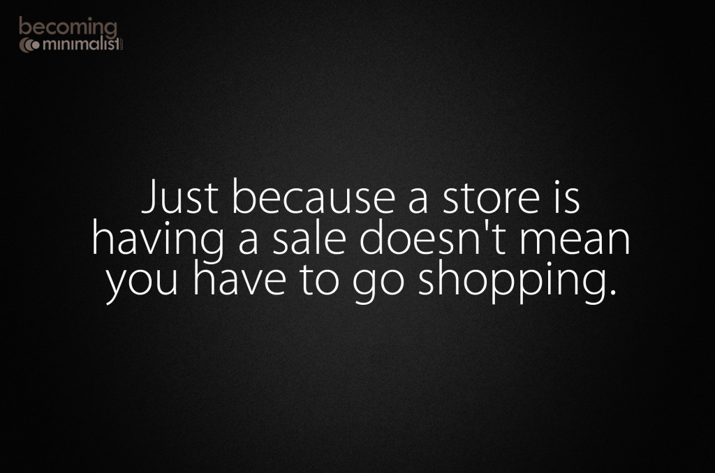 just-because-a-store-is-having-a-sale