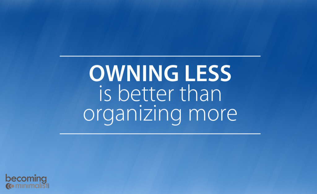 owning-less-is-better-new