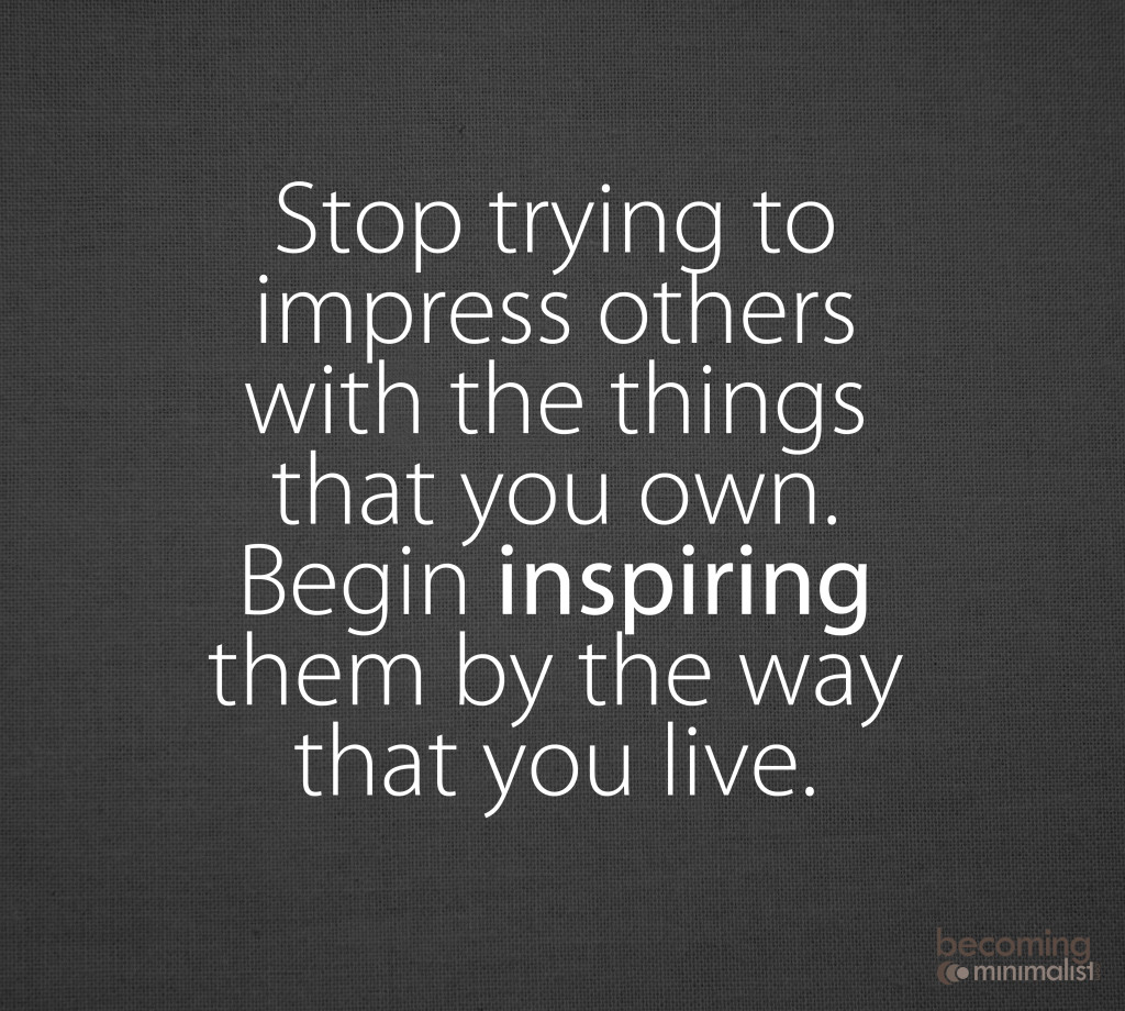 stop-trying-to-impress-others