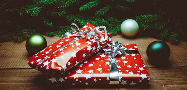 home for the holidays present - What To Give For Christmas