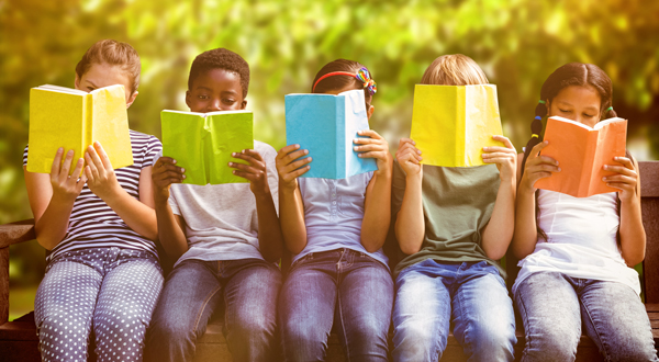 If passing along the value of simplicity to your children is important to you, here are 10 children's books that will help.